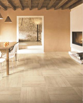 Pavimento monocottura great gradini in ceramica energieker piastrelle per pavimenti e in gres e - Stuccare piastrelle bagno ...